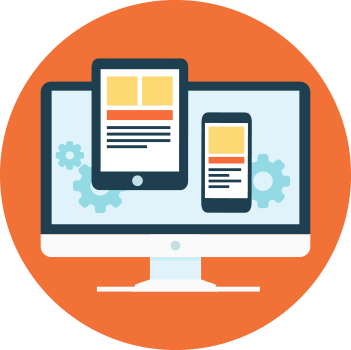 Finding Your Web Design Niches: Examples